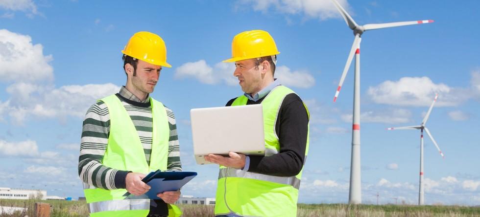 Consultoría ambiental y certificaciones
