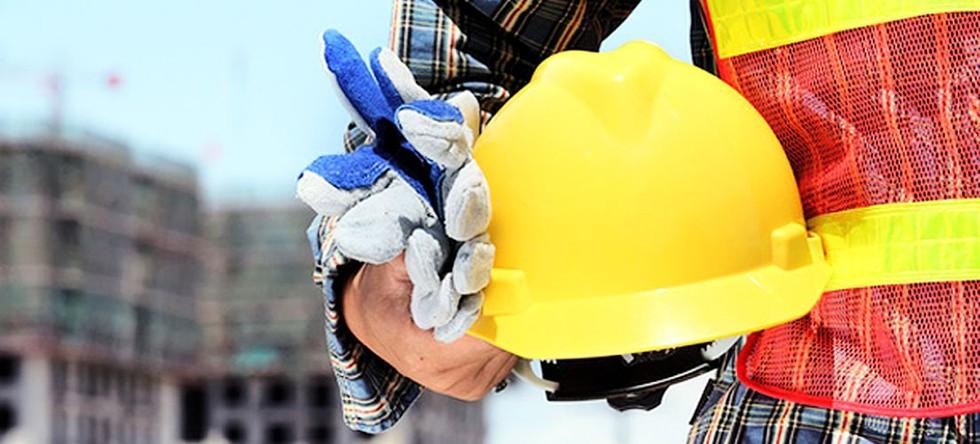 Gestión de higiene y seguridad laboral